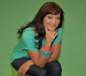 Alenka-Kolman-2013