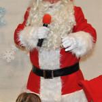 Božiček-predstava
